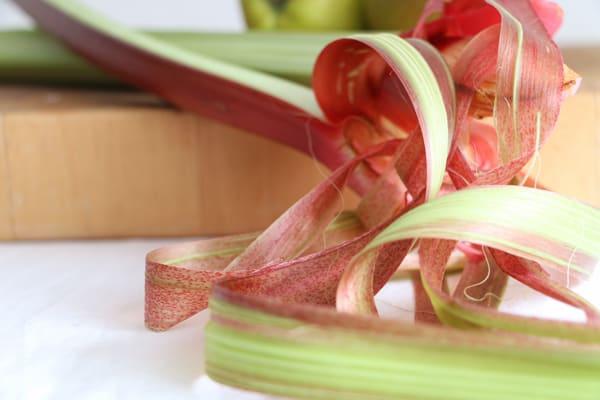 Rhubarb-Apple-Crumble